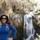 Cristina R